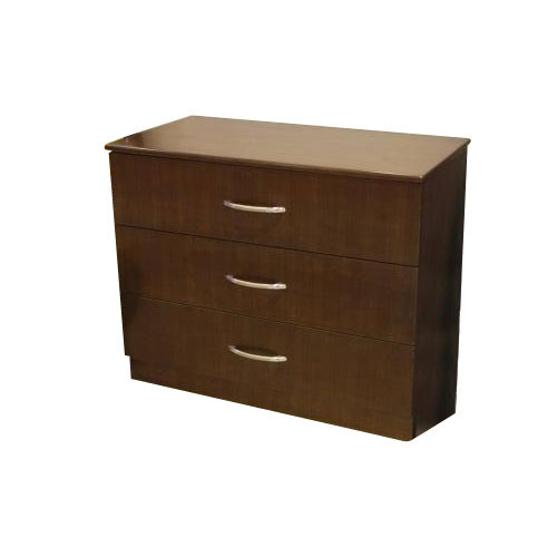 Chester Drawer At Rs 12500 Piece Chest Drawer Id 13974100148