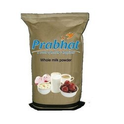 Whole Milk Powder, Packaging Type: Packet, for Office Pantry