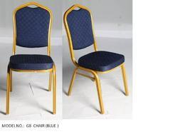 Fix Chairs For Function