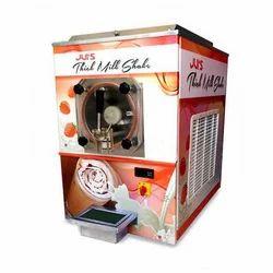 thick milk shake machine - Milkshake Machine