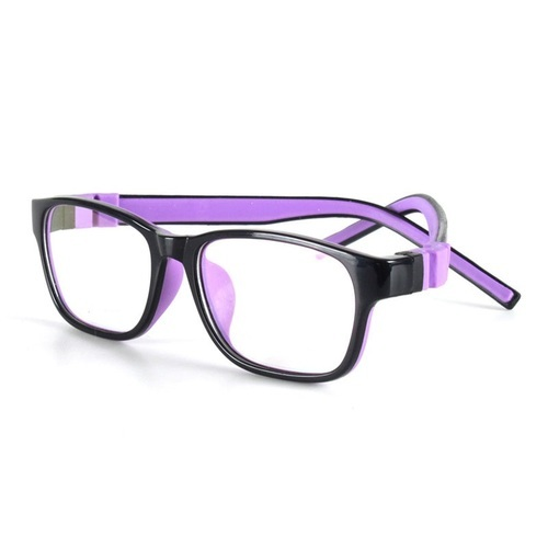 bf86a8b896b Girls Optical Frames at Rs 60  piece(s)