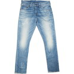 Casual Boys Jeans
