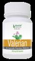 Valerian Capsules