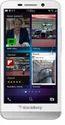 BlackBerry Z30 White Mobile Phones