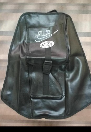 Motorcycle Tank Cover