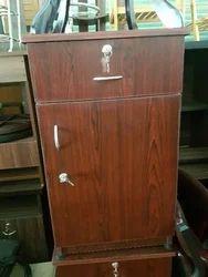 Storage Lockers In Ernakulam Kerala Storage Lockers