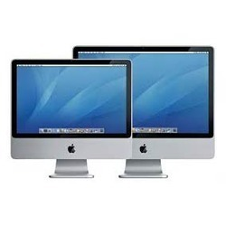Used Apple Computers >> Used Apple Desktop Computer View Specifications Details Of