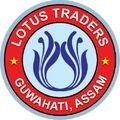 Lotus Traders