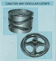 Cam For Circular Looms
