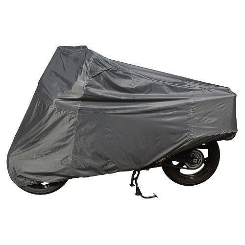 Two Wheeler Cover
