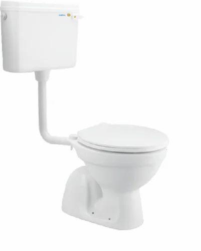 Cera Sanitaryware Dimension 565 X 360 X 395 Mm Rs 11155