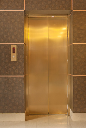 Electric Elevator And Electric Lift Manufacturer L T