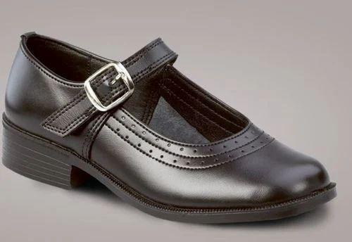 Las Office Shoes