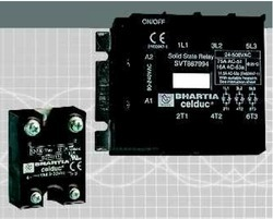 solid state relay in faridabad haryana manufacturers suppliers rh dir indiamart com solid state relay chip solid state relay box