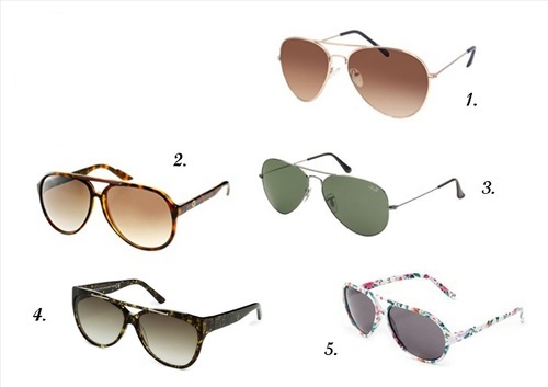 Round sId Rs Sunglasses Face 200 Piece At vm8nwN0O