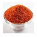 Indian Chili Powder