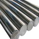 EN19 Alloyed Steel Round Bar