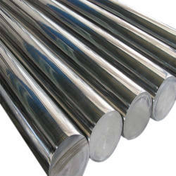 EN19 Alloy Steel
