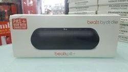 Beats Pill Plus Speaker Bluetooth