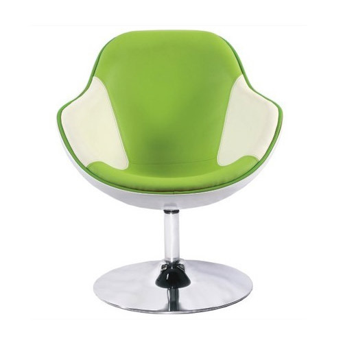 lounge chairs - vista lounge chair manufacturer from mumbai