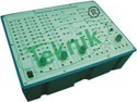 Electronic Training Equipment