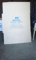 Jambo Paper Box