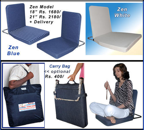Zen Meditation Chair Manufacturer From