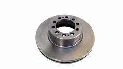 Brake Disc for Mercedes Actros