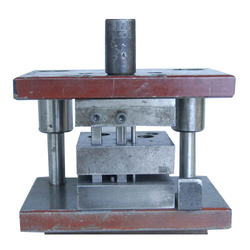 Sheet Metals Dies Tools