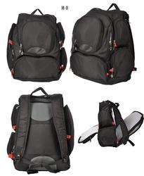 Laptop Bags (I-6)