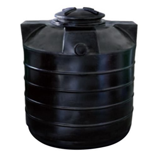 Water Storage Tank - Insulated Water Tanks Wholesale Trader