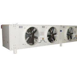 Air Cooling Unit, 100 To 40000, for Industrial Use