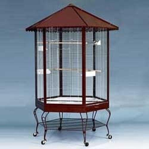 Bird Cage Aviary Cage Importer From Chennai