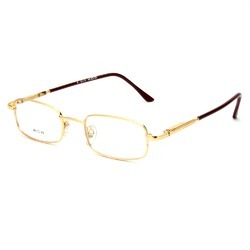 Eyeglass Spectacle Frame