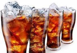 Carbonated Drinks - Manufacturers, Suppliers & Wholesalers