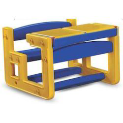Scholar Kids Furniture