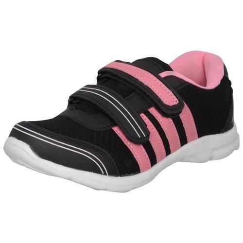 Girls Modern Sport Shoes at Rs 400/pair