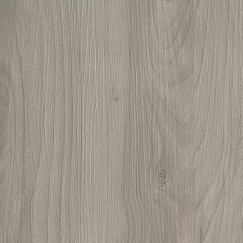 Mica Sheet Wooden Mica Sheet Wholesale Trader From Kanpur