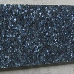 blue pearl granite images galleries with a bite. Black Bedroom Furniture Sets. Home Design Ideas