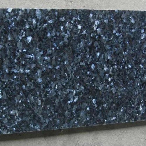 blue pearl granite pearl granite yashoda mica and mining private limited jaipur id. Black Bedroom Furniture Sets. Home Design Ideas