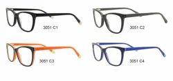 3051 Acetate Designer Eyewear