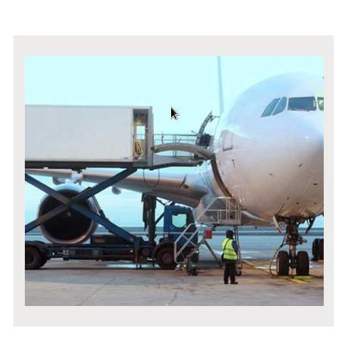 Freight Forwarding Services & Air Freight Forwarding Service
