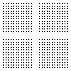 Perforated Acoustic Panels At Best Price In India