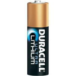 Lithium Batteries - Energizer AAA Lithium Batteries