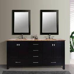 Unique Plastic Bathroom Cabinet Suppliers