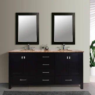 Multi Drawer Storage Cabinet & Multi Drawer Storage Cabinet at Rs 10000 /piece(s)   Bathroom ...