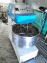 Spiral Mixer 100 Liters Capacity