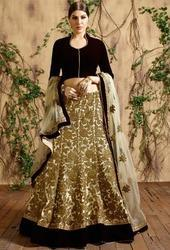 Wedding Lehenga 70