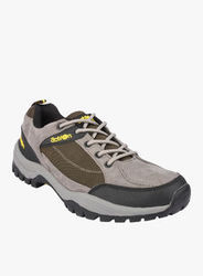 Action Sports Shoes