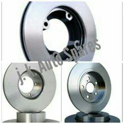 Disc Rotor